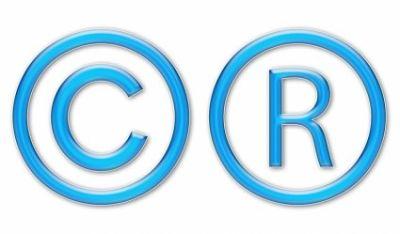 Prohibiciones al registro de marca